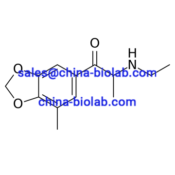 Buy 5-Methylethylone (MED) for sale online