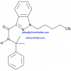 Buy CUMYL-4CN-BINACA for sale online