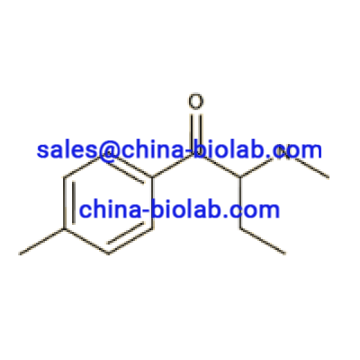 Buy N-Methyl-2-AI (NM-2-AI) for sale online