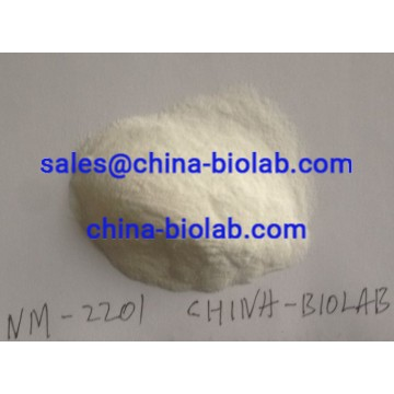 Buy NM-2201 for sale online